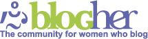 Logo-tagline