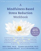 Book_mindfulness_workbook_2010