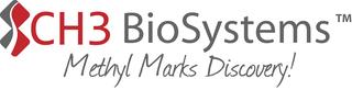 CH3BioSystemsLogo